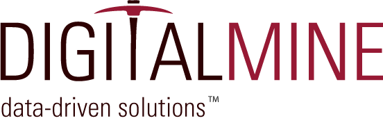 digitalmine LLC :: data-driven solutions TM